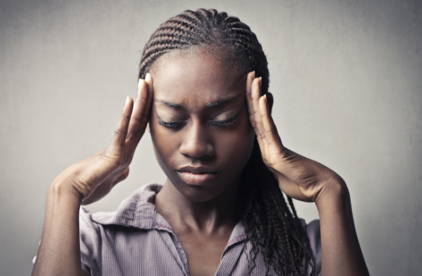 Triggers of migraine | TheCable.ng