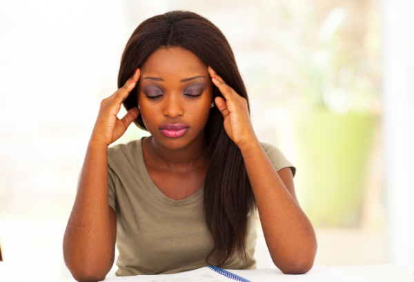 Women make wrong assumptions about men | TheCable.ng