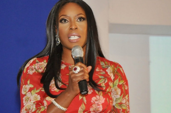 Mo Abudu named among 25 most powerful women in global TV | TheCable.ng