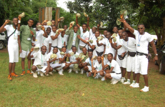 Dear prospective corps members, NYSC may post you to farms