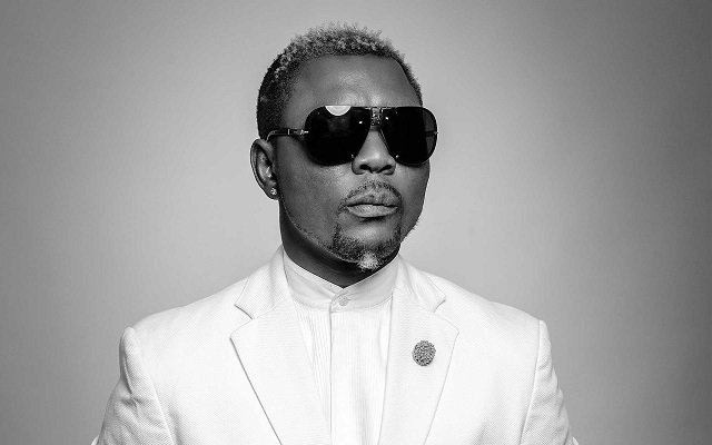 Oritse Femi VS Quilox | TheCable Lifestyle