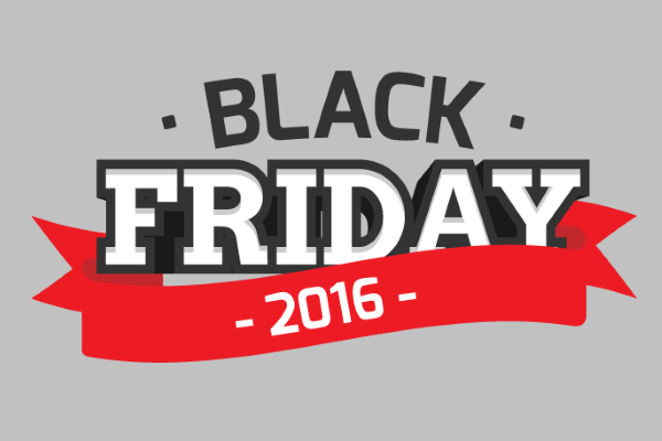 picodi-black-friday-2016