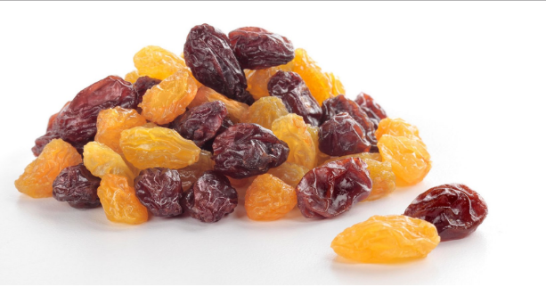Raisins taste good and are good for the health | TheCable Lifestyle