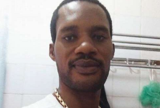 Seun Egbegbe arraigned for stealing iPhones | TheCable Lifestyle