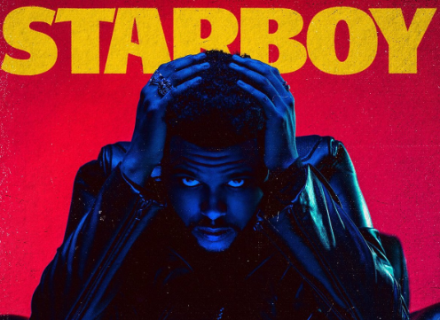 The Weekend's Starboy is among the most played songs on Nigerian radio | TheCable Lifestyle