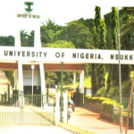 UNN produces laptops  | TheCable.ng