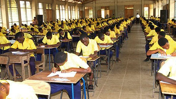 WAEC releases May/June WASSCE results   TheCable.ng