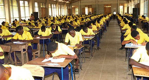 WAEC releases May/June WASSCE results | TheCable.ng