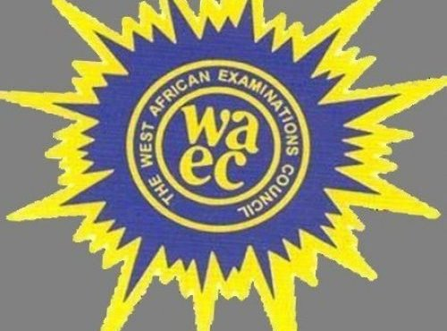 Collect certificate within 4 years or pay more, WAEC tells…