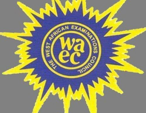 WAEC registration fees | TheCable.ng