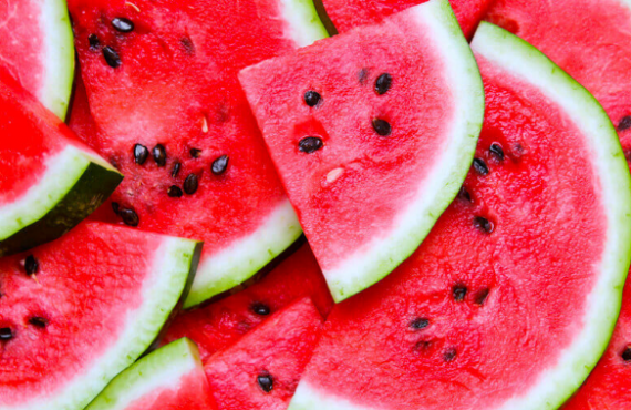 Health benefits of watermelon seeds | TheCable.ng