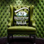 Big Brother Naija returns | TheCable Lifestyle