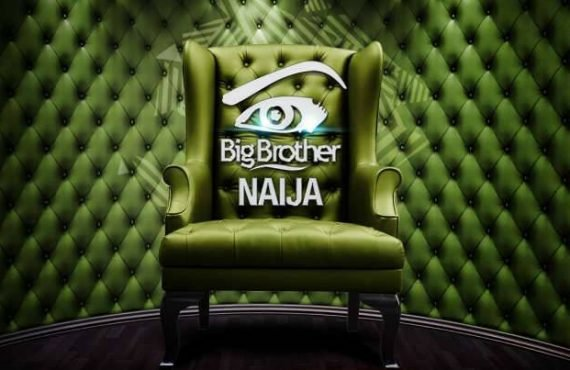 5 things to anticipate as Big Brother Naija makes a…