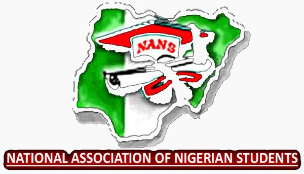 NANS threatens to invade Kirikiri prisons | TheCable.ng