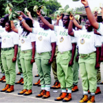 Youth corps members to be covered under NHIS | TheCable Lifestyle