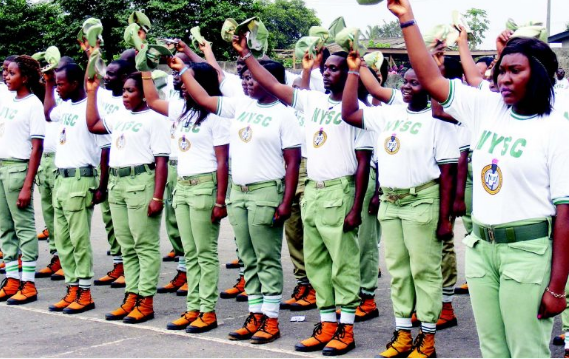Corps members to enjoy healthcare coverage through NHIS