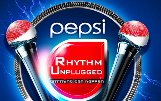 Rythym Unplugged is one of the top events in December | TheCable Lifestyle