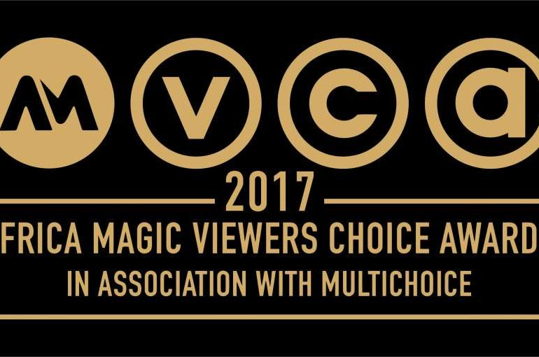 The nominees for AMVCA 2017 announced | TheCable.ng