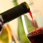 Daily alcohol intake may increase risk of breast cancer | TheCable.ng