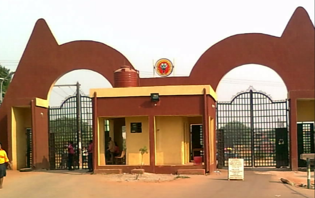 Auchi Poly  | TheCable.ng
