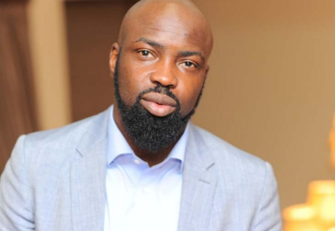 'You will be disgraced like Mugabe' -- Maikori tackles Okoroji over COSON crisis | TheCable.ng