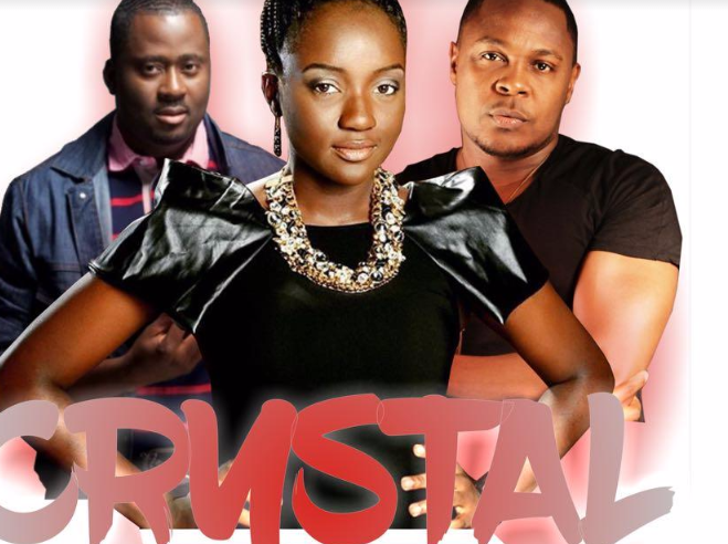 Crystal featuring Desmond Elliot, Femi Jacobs is set to premiere | TheCable Lifestyle