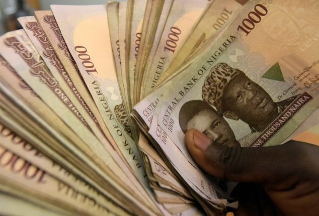 How to avoid festive season debt | TheCable Lifestyle