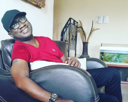 Emma Ugolee needs a kidney transplant as soon as possible | TheCable Lifestyle