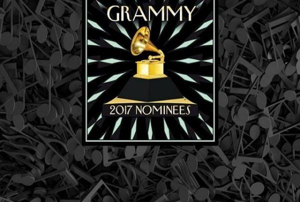 grammy-2017-nominations-640x431