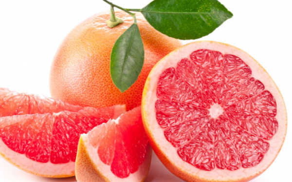 Health benefits of grapefruit | TheCable Lifestyle
