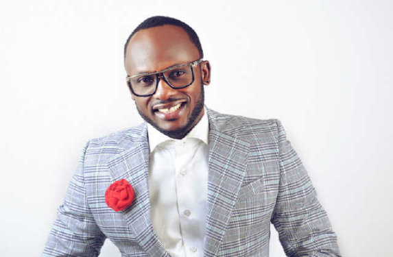 If Care Is Not Taken, Buhari Would Start To Do MMM, Says Comedian
