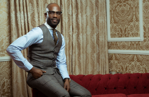 Mai Atafo nominated for Abryanz Style and Fashion Awards | TheCable Lifestyle