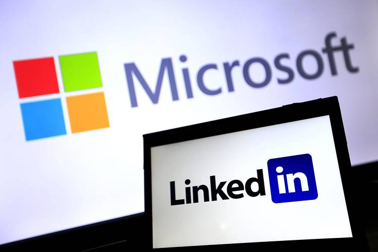 Microsoft seals deal to buy LinkedIn | TheCable lifestyle
