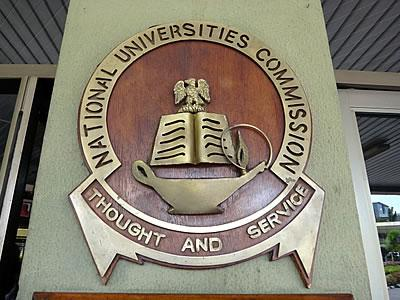 NUC approves eight new courses for Coal City University