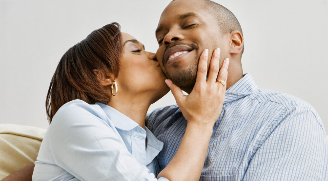 How to make an office romance work | TheCable.ng