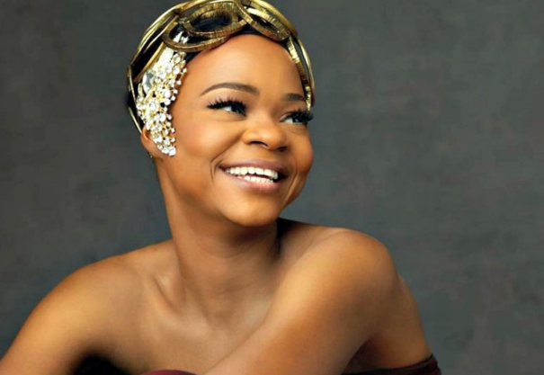 Olajumoke Orisaguna became an overnight celebrity in 2016 | TheCable Lifestyle