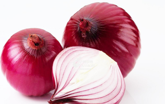 Eat Me: Six reasons to love onions… even if they…