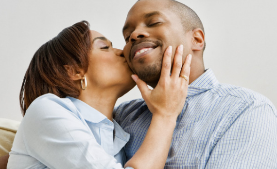 Why men should marry before 30    TheCable Lifestyle