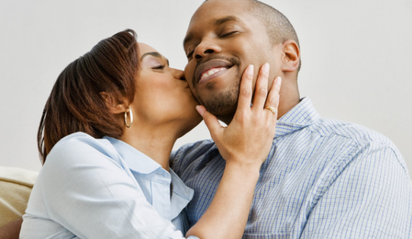 Why men should marry before 30  | TheCable Lifestyle