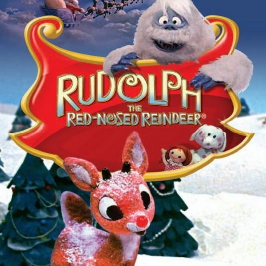 rudolph-the-red-nosed-reindeer-game