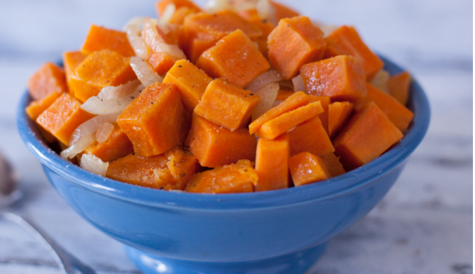 sweet-potatos
