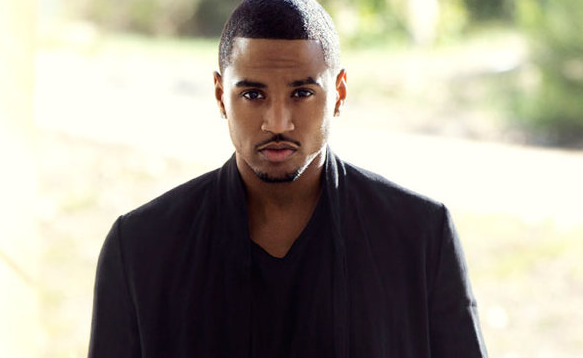 Trey Songz arrested after going bonkers on stage | TheCable Lifestyle