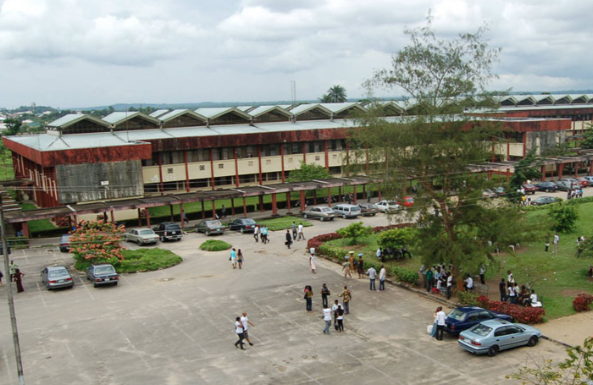 UNIPORT  | TheCable.ng