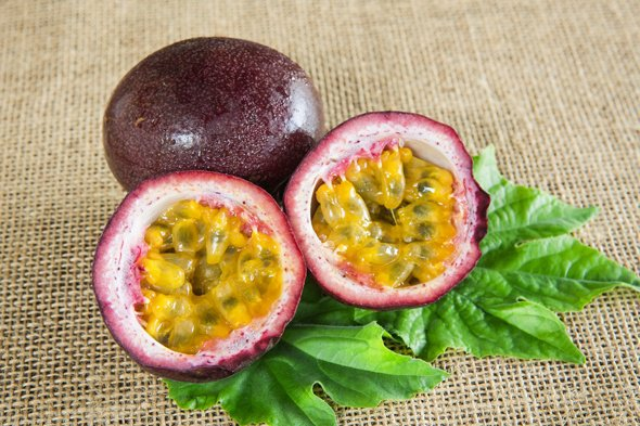 Passion fruit is good for the health | TheCable Lifestyle