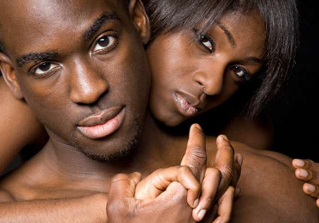 How do you like your sex? loud, quiet or both ways? | TheCable.ng