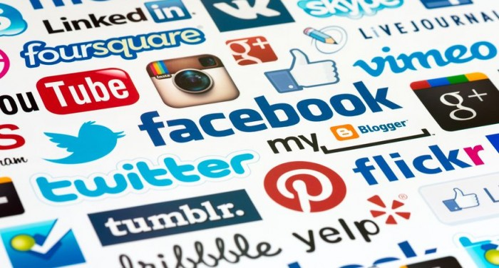 Social media linked to depression | TheCable Lifestyle
