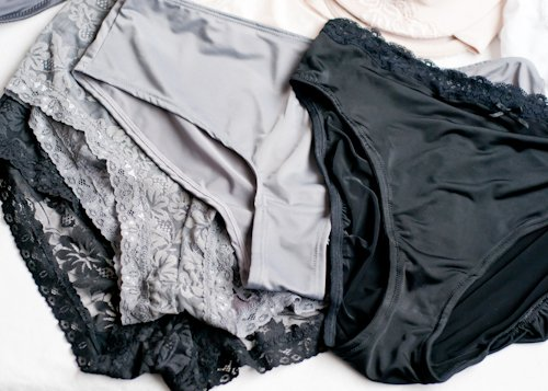 Used underwear may cause eczema, rashes, etc | TheCable Lifestyle