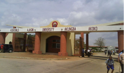 AAUA student killed in Ondo | TheCable Lifestyle