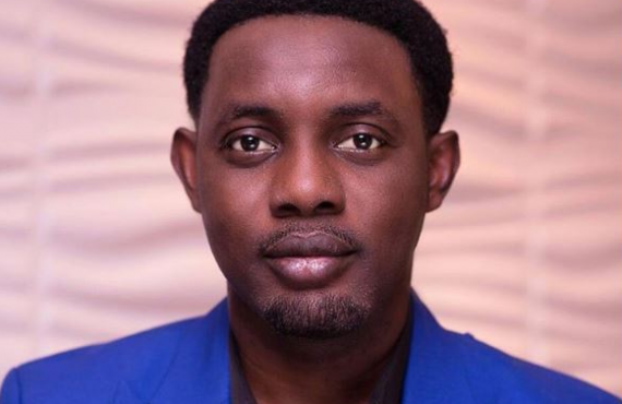 AY Makun says entitlement is killing the industry | TheCable Lifestyle