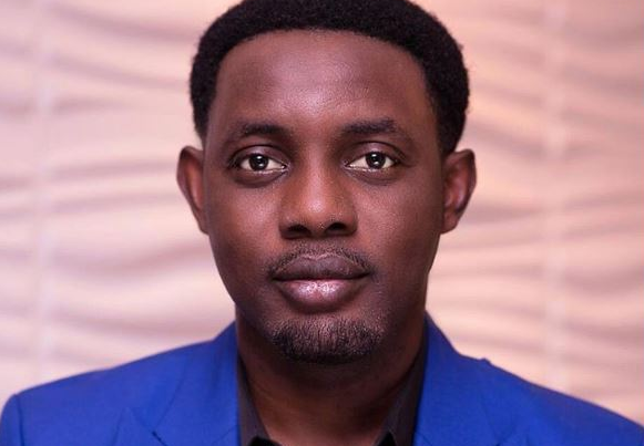 AY Makun says entitlement is killing the industry   TheCable Lifestyle